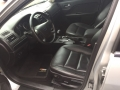 120_90_ford-fusion-2-3-sel-08-09-51-3