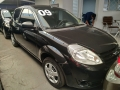120_90_ford-ka-hatch-1-0-flex-08-09-150-2