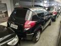 120_90_ford-ka-hatch-1-0-flex-08-09-150-3