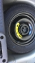 120_90_ford-new-fiesta-hatch-new-fiesta-1-6-titanium-powershift-13-14-26-2