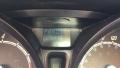 120_90_ford-new-fiesta-hatch-new-fiesta-1-6-titanium-powershift-13-14-26-3