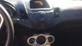 120_90_ford-new-fiesta-hatch-new-fiesta-1-6-titanium-powershift-13-14-26-4