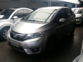 120_90_honda-fit-1-5-16v-ex-cvt-flex-14-15-3-1