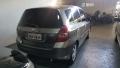 120_90_honda-fit-lxl-1-4-aut-05-05-14-3