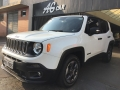 120_90_jeep-renegade-sport-1-8-aut-flex-16-16-4-1