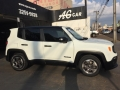 120_90_jeep-renegade-sport-1-8-aut-flex-16-16-4-3