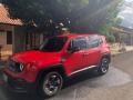 120_90_jeep-renegade-sport-1-8-flex-15-16-23-1