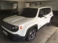 120_90_jeep-renegade-sport-1-8-flex-aut-15-16-55-1