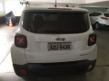 120_90_jeep-renegade-sport-1-8-flex-aut-15-16-55-2