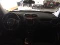 120_90_jeep-renegade-sport-1-8-flex-aut-15-16-55-3