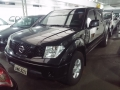 120_90_nissan-frontier-xe-4x4-2-5-16v-cab-dupla-12-13-20-1