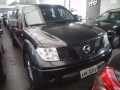 120_90_nissan-frontier-xe-4x4-2-5-16v-cab-dupla-12-13-20-2