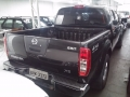 120_90_nissan-frontier-xe-4x4-2-5-16v-cab-dupla-12-13-20-3