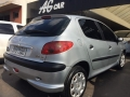 120_90_peugeot-206-hatch-sensation-1-4-8v-flex-07-08-3