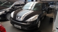 120_90_peugeot-207-hatch-xr-1-4-8v-flex-4p-08-09-72-1