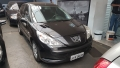 120_90_peugeot-207-hatch-xr-1-4-8v-flex-4p-08-09-72-2