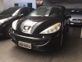 120_90_peugeot-207-sedan-xr-1-4-8v-flex-09-10-33-1