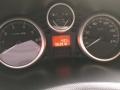 120_90_peugeot-207-sedan-xr-1-4-8v-flex-09-10-33-3