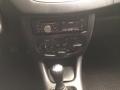120_90_peugeot-207-sedan-xr-1-4-8v-flex-09-10-33-4