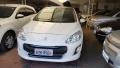 Peugeot 308 Allure 2.0 16v (Flex) (Aut) - 13/14 - 43.990