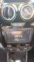 120_90_renault-duster-2-0-16v-dynamique-aut-flex-16-17-10-2