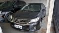 120_90_toyota-corolla-sedan-1-8-dual-vvt-i-gli-aut-flex-11-12-64-1
