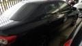 120_90_toyota-corolla-sedan-1-8-dual-vvt-i-gli-aut-flex-11-12-64-4