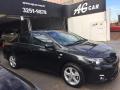 120_90_toyota-corolla-sedan-1-8-dual-vvt-i-gli-aut-flex-11-12-82-1