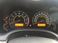 120_90_toyota-corolla-sedan-1-8-dual-vvt-i-gli-aut-flex-11-12-82-2