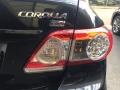 120_90_toyota-corolla-sedan-1-8-dual-vvt-i-gli-aut-flex-11-12-82-3