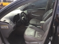 120_90_toyota-corolla-sedan-1-8-dual-vvt-i-gli-aut-flex-11-12-82-4