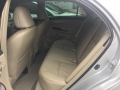 120_90_toyota-corolla-sedan-2-0-dual-vvt-i-altis-flex-aut-12-12-11-4