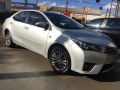 120_90_toyota-corolla-sedan-2-0-dual-vvt-i-flex-xei-multi-drive-s-16-16-27-1