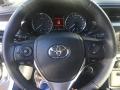 120_90_toyota-corolla-sedan-2-0-dual-vvt-i-flex-xei-multi-drive-s-16-16-27-3
