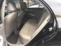 120_90_toyota-corolla-sedan-2-0-dual-vvt-i-xei-aut-flex-12-13-320-2