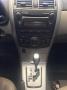 120_90_toyota-corolla-sedan-2-0-dual-vvt-i-xei-aut-flex-12-13-320-3