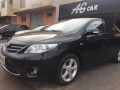 120_90_toyota-corolla-sedan-2-0-dual-vvt-i-xei-aut-flex-12-13-320-9