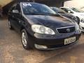 120_90_toyota-corolla-sedan-seg-1-8-16v-auto-04-04-7-1