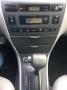 120_90_toyota-corolla-sedan-seg-1-8-16v-auto-04-04-7-4