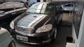 120_90_toyota-corolla-sedan-xei-1-8-16v-aut-06-07-68-1