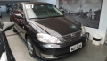 120_90_toyota-corolla-sedan-xei-1-8-16v-aut-06-07-68-2