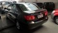 120_90_toyota-corolla-sedan-xei-1-8-16v-aut-06-07-68-3