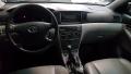120_90_toyota-corolla-sedan-xei-1-8-16v-aut-06-07-68-4