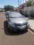 120_90_toyota-corolla-sedan-xei-1-8-16v-flex-aut-08-09-371-1