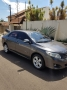 120_90_toyota-corolla-sedan-xei-1-8-16v-flex-aut-08-09-371-2