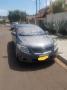120_90_toyota-corolla-sedan-xei-1-8-16v-flex-aut-08-09-371-3