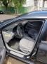 120_90_toyota-corolla-sedan-xei-1-8-16v-flex-aut-08-09-371-9