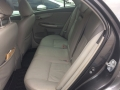 120_90_toyota-corolla-sedan-xei-1-8-16v-flex-aut-09-10-242-1