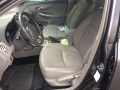 120_90_toyota-corolla-sedan-xei-1-8-16v-flex-aut-09-10-242-2