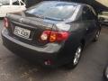 120_90_toyota-corolla-sedan-xei-1-8-16v-flex-aut-09-10-242-3